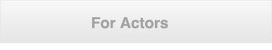 tab-actor-off