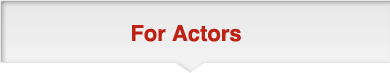 tab-actor-on